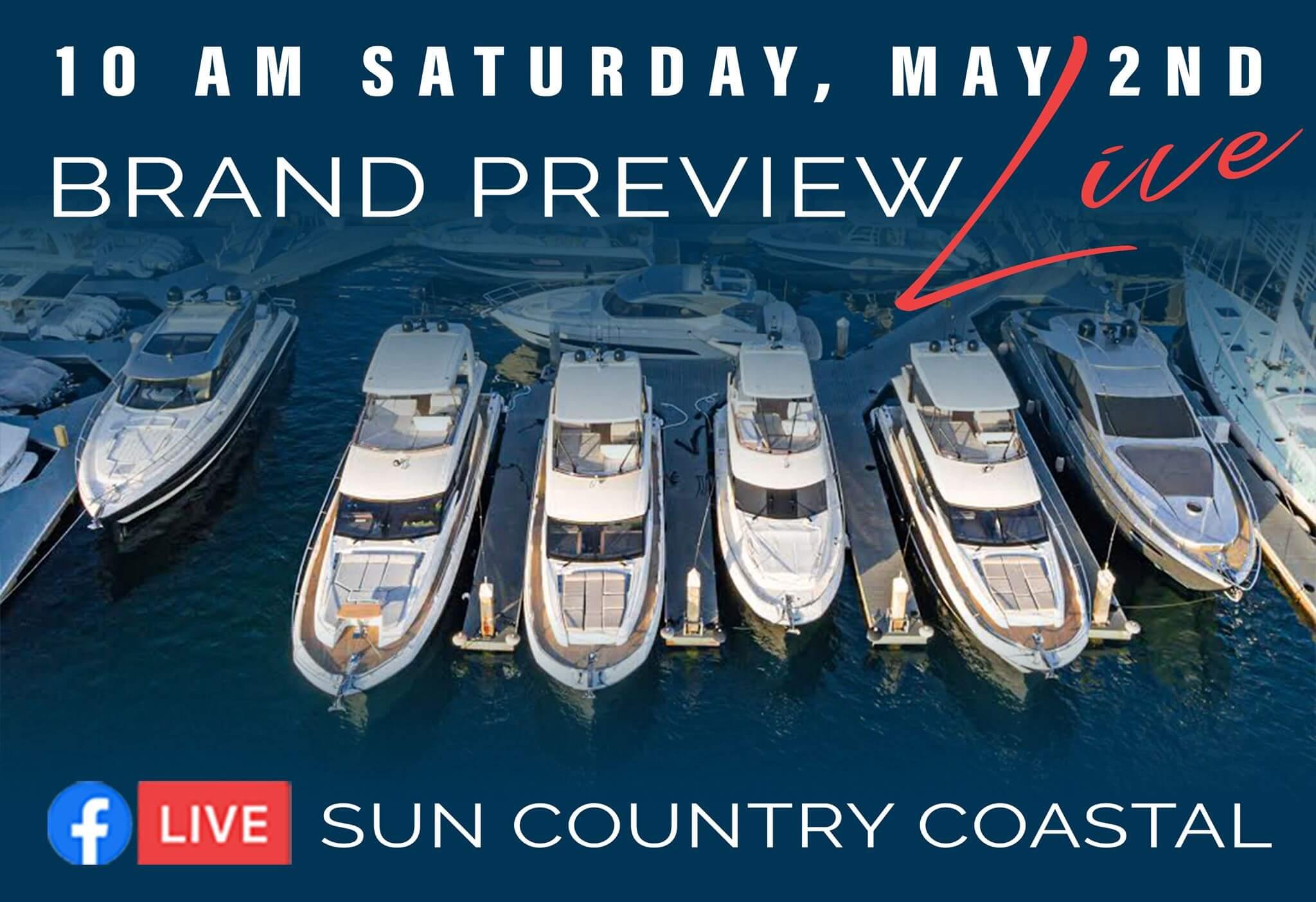 https://suncountrymarinegroup.com/wp-content/uploads/2020/05/scc-05-02-2020-event.jpg