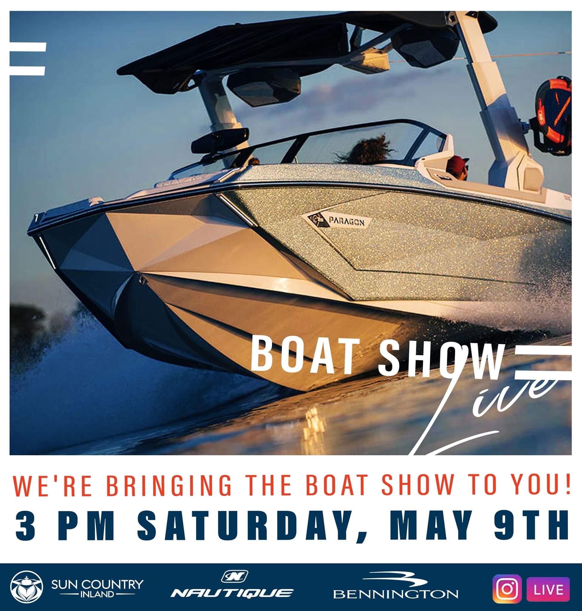 sci-05-09-2020-boatshow-live