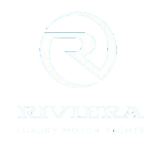 https://suncountrymarinegroup.com/wp-content/uploads/2020/06/riviera_yachts-logo-t.png