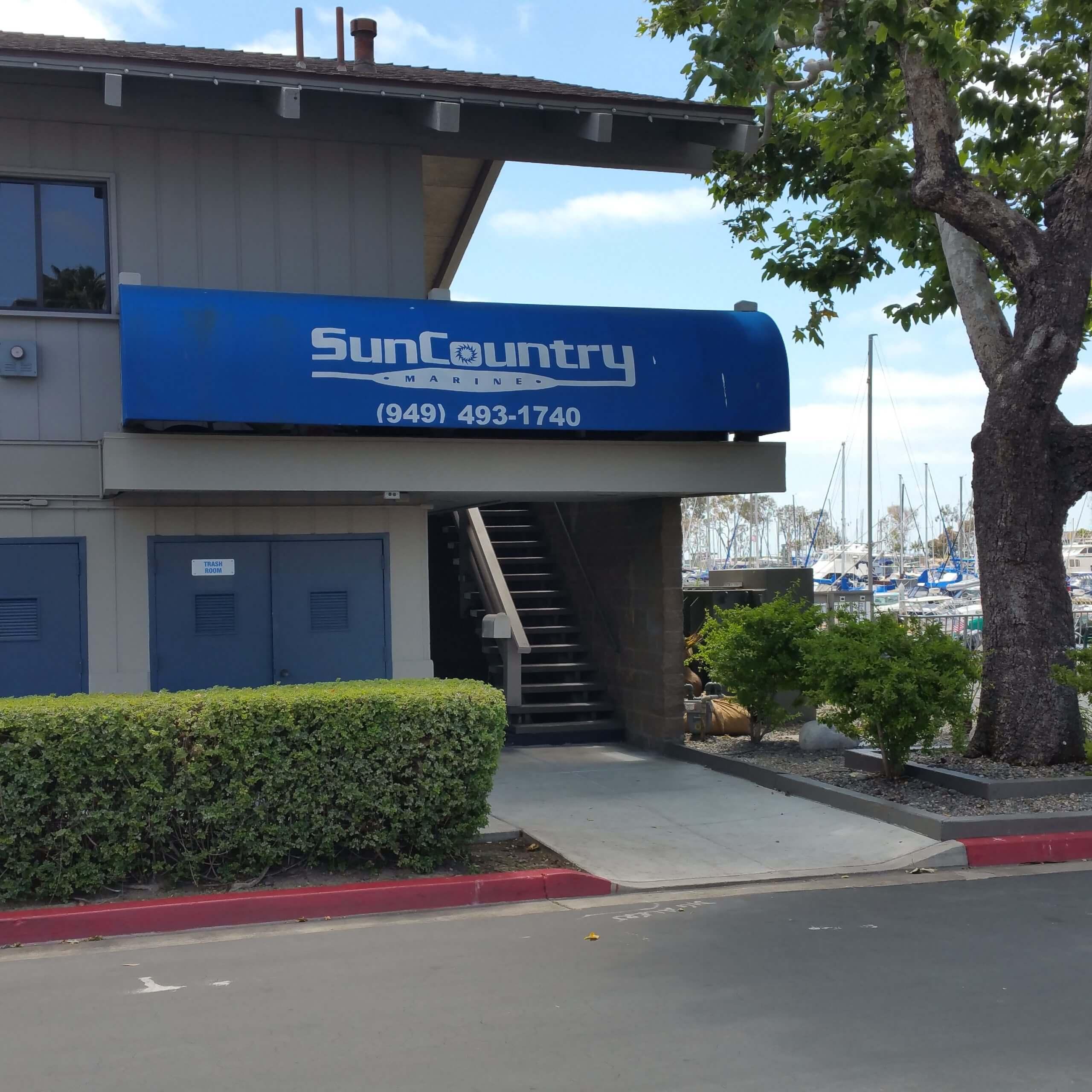 https://suncountrymarinegroup.com/wp-content/uploads/2020/06/sun_country_coastal-dana_point-storefront-scaled.jpg