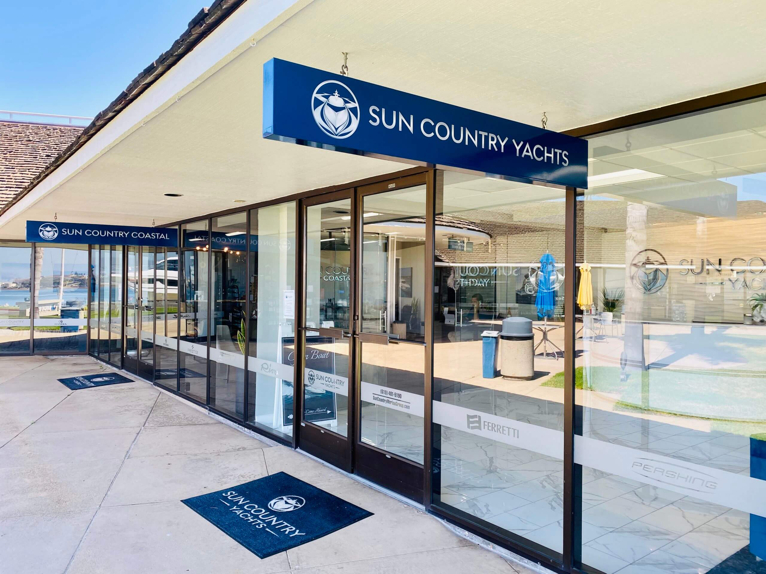 sun_country_yachts-san_diego-storefront