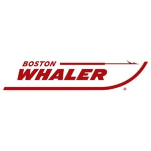 boston-whaler-bp-logo