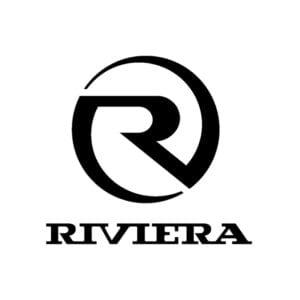 riviera-logo-bp