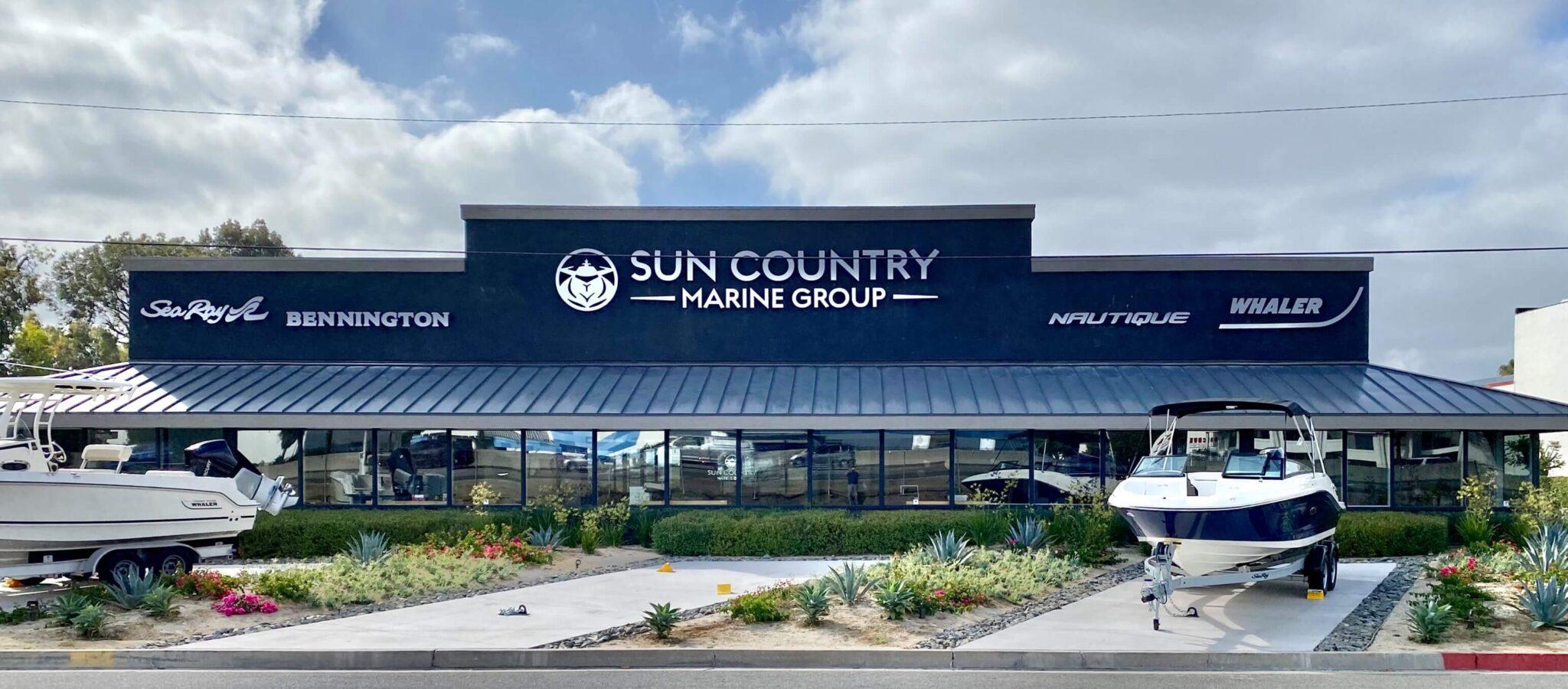 sun-country-inland-irvine-california