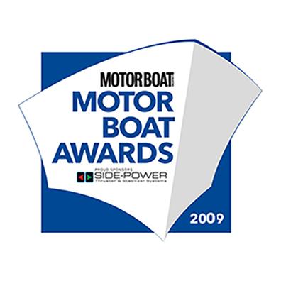 https://suncountrymarinegroup.com/wp-content/uploads/2020/10/2009-motor-boat-winner.jpg