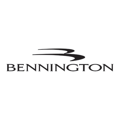 https://suncountrymarinegroup.com/wp-content/uploads/2020/10/bennington-pontoon-logo-bk.jpg
