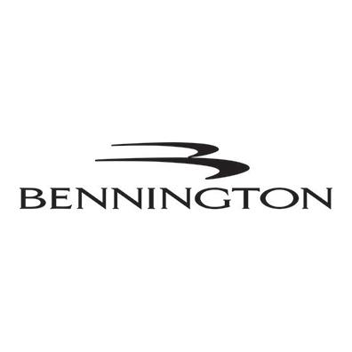 https://suncountrymarinegroup.com/wp-content/uploads/2020/10/bennington-pontoon-logo-bk.jpg