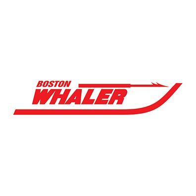 https://suncountrymarinegroup.com/wp-content/uploads/2020/10/boston-whaler-logo-r.jpg