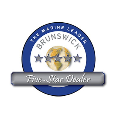 https://suncountrymarinegroup.com/wp-content/uploads/2020/10/brunswick-five-star-dealer.jpg