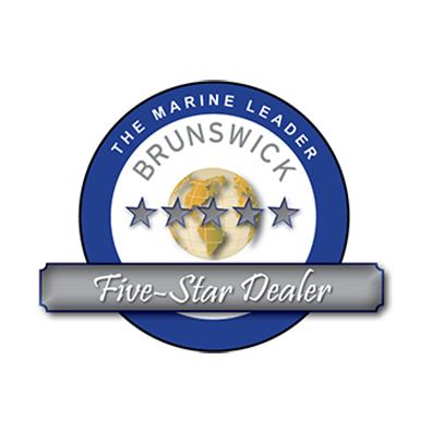 https://suncountrymarinegroup.com/wp-content/uploads/2020/10/brunswick-five-star-dealer.jpg