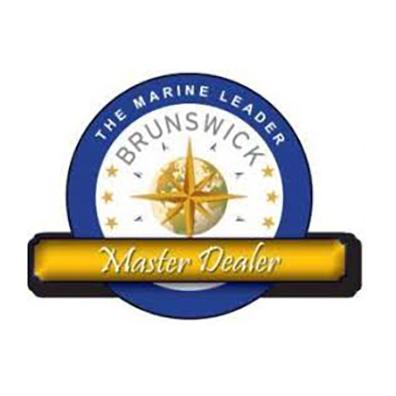 https://suncountrymarinegroup.com/wp-content/uploads/2020/10/brunswick-master-dealer.jpg