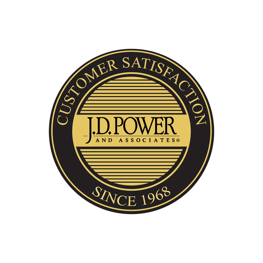 https://suncountrymarinegroup.com/wp-content/uploads/2020/10/jd-power-associates-logo.jpg