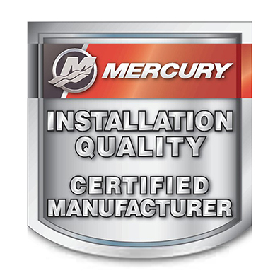 https://suncountrymarinegroup.com/wp-content/uploads/2020/10/mercruiser-certified-manufacture-installation-quality-systems.jpg