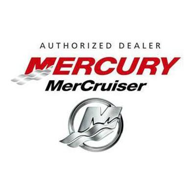 https://suncountrymarinegroup.com/wp-content/uploads/2020/10/mercury-authorized-dealer.jpg