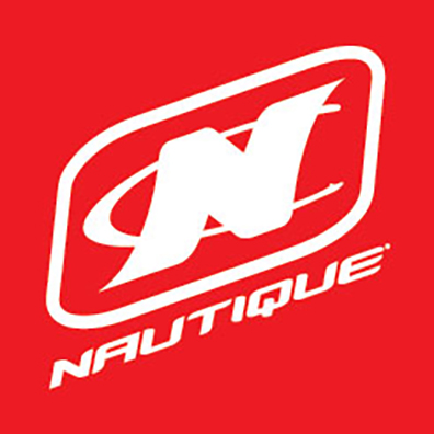 https://suncountrymarinegroup.com/wp-content/uploads/2020/10/nautique-logo-55.jpg