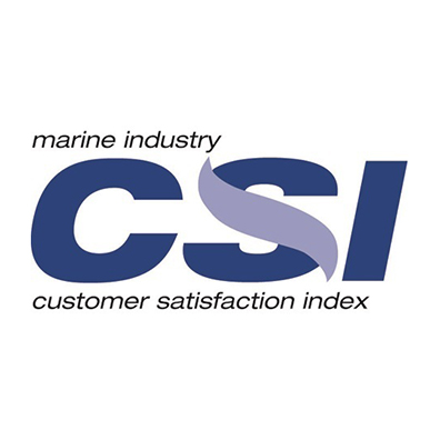 https://suncountrymarinegroup.com/wp-content/uploads/2020/10/nmma-marine_industry_csi.jpg