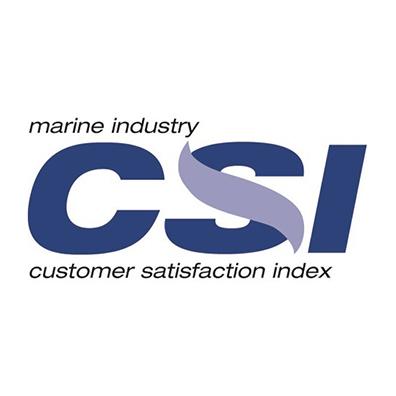 https://suncountrymarinegroup.com/wp-content/uploads/2020/10/nmma-marine_industry_csi.jpg