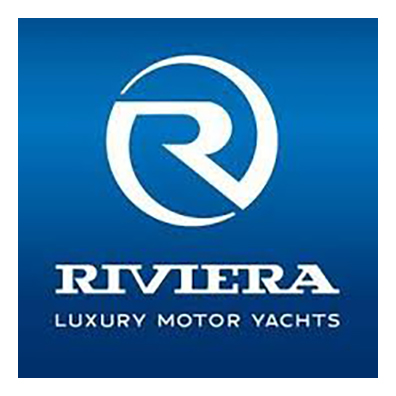 https://suncountrymarinegroup.com/wp-content/uploads/2020/10/riviera-yachts-logo-b.jpg