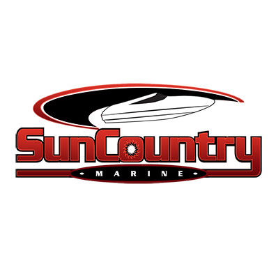 https://suncountrymarinegroup.com/wp-content/uploads/2020/10/sun-country-marine-logo.jpg