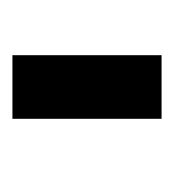 https://suncountrymarinegroup.com/wp-content/uploads/2021/05/cobalt-boats-logo-350.png