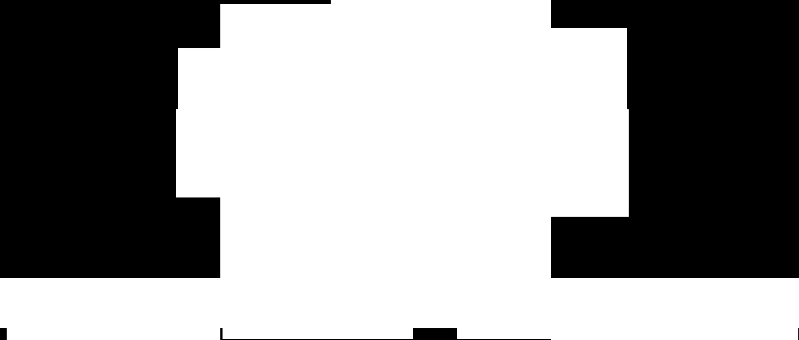 https://suncountrymarinegroup.com/wp-content/uploads/2021/05/cobalt-boats-logo-t-w.png